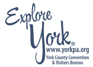 ExploreYorkBlue-websiteYCCVB